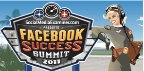 Facebook Success Summit