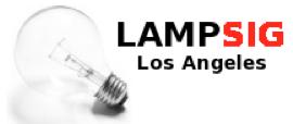 LAMPSig