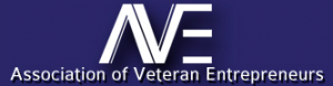 Association of Veteran Entrepreneurs