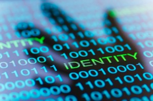 What-is-DMARC?