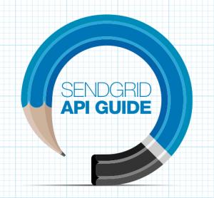 SendGrid API Guide