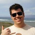 Brandon West Profile Picture