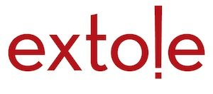 extole_small_Logo
