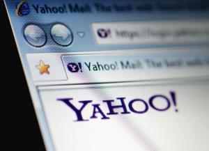 Yahoo! Mail image
