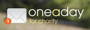 one-a-day-for-charity-logo