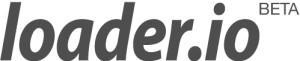 Loader-beta-logo