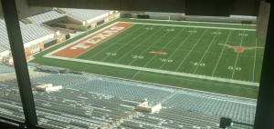 University-of-TX-field