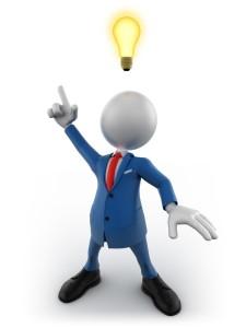 Idea-man