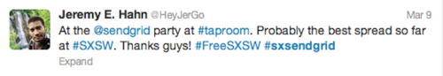 SXSW-Tweet-Wall-4