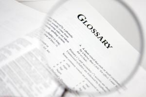 Glossary-image