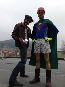 SendGrid-superheroes