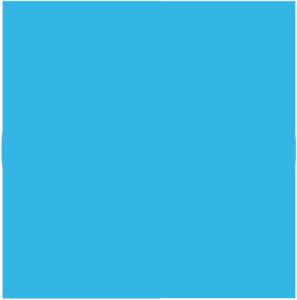 Sphero-Rangers-logo