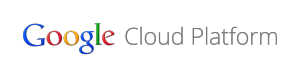 Google-cloud-platform-logo