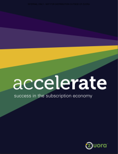 Accelerate-BookCover-image