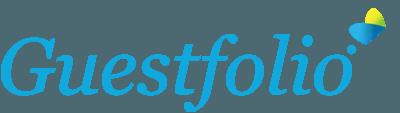 Guestfolio-logo