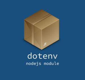 dotenv