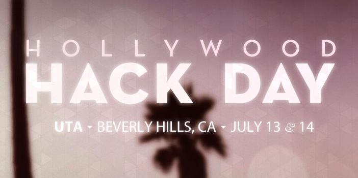 hollywood-hack-day-0