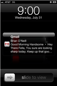 Gmail-Mobile-App-Notification