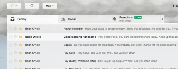 New-Gmail-Inbox-Interface