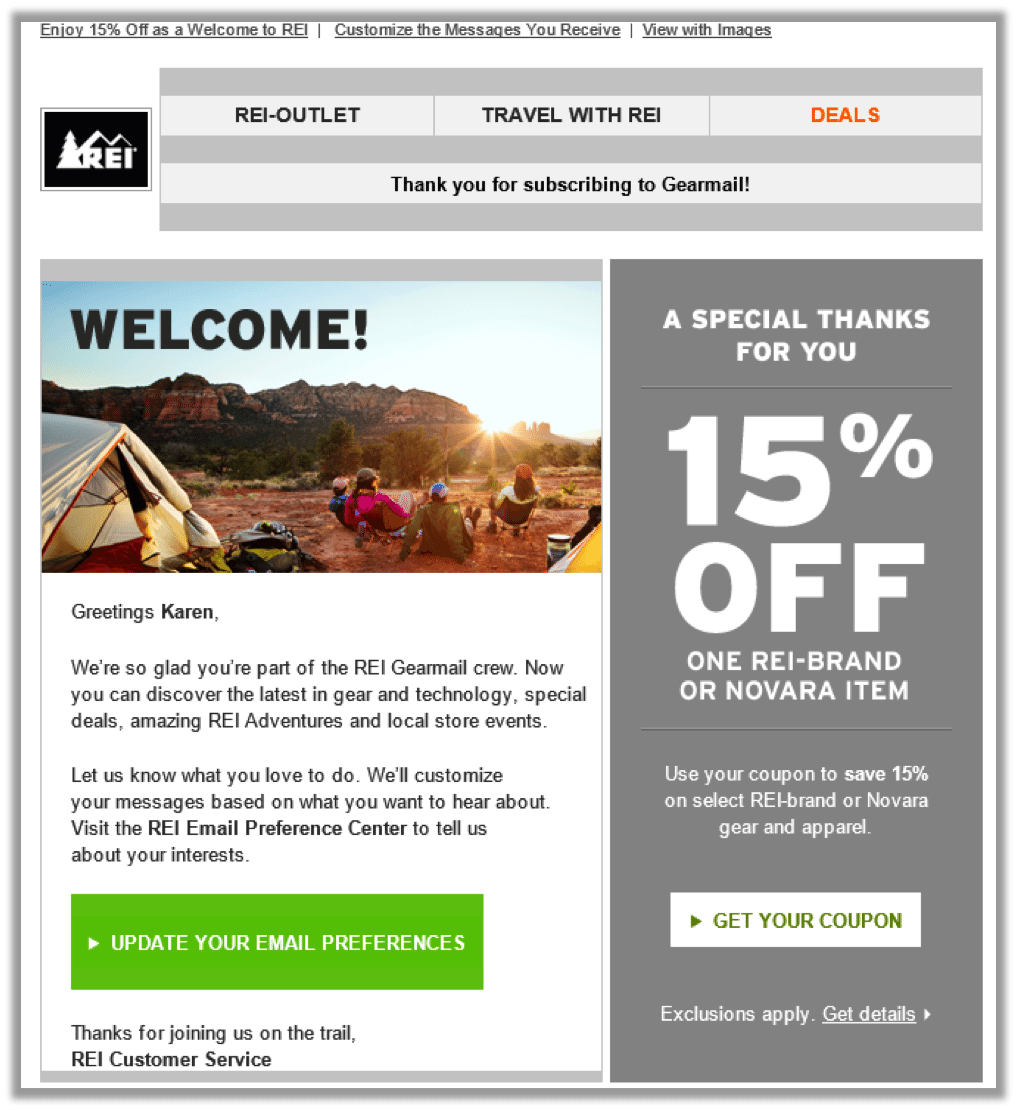 REI-Email-Example-1