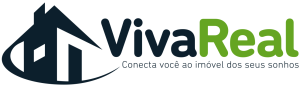 VivaReal-Logo