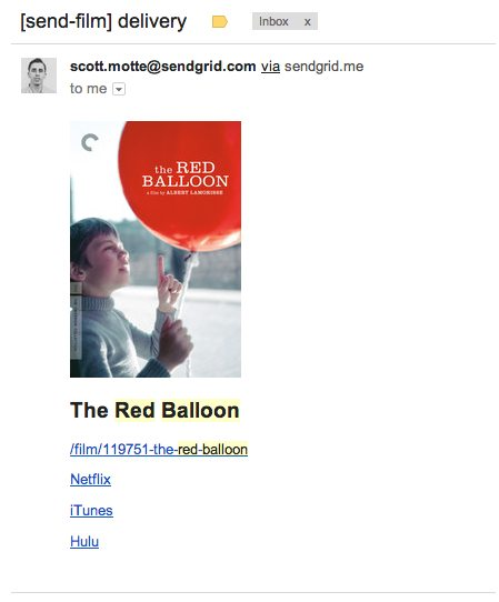 red-balloon-send-film