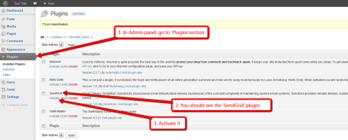 WordPress-Plugin-Example1
