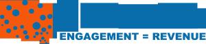 Embarke-logo