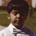 Little Kunal