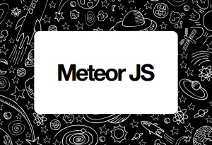 meteorjs