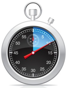 metrics_stopwatch