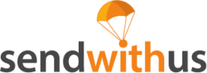 sendwithus_logo