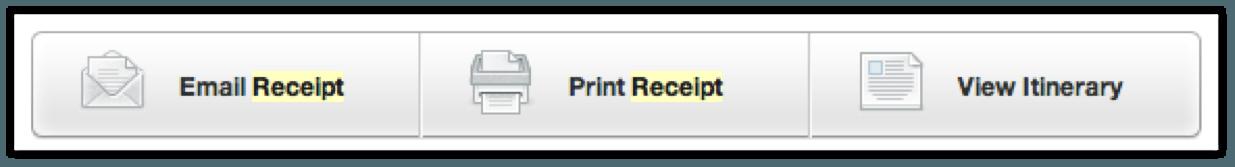 Receipt_Example_2