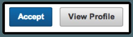 LinkedIn_CTA