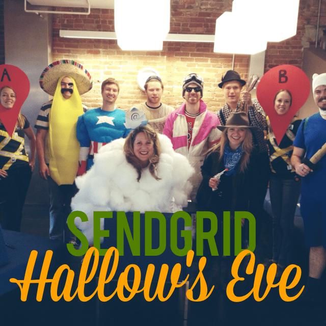 SendGrid_Halloween
