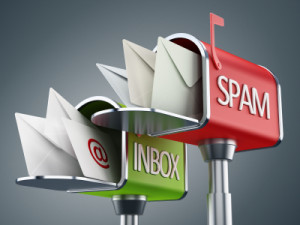 spam_and_inbox