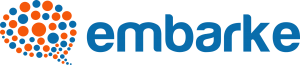 Embarke_logo