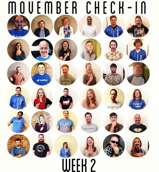 MovemberWk2_2013