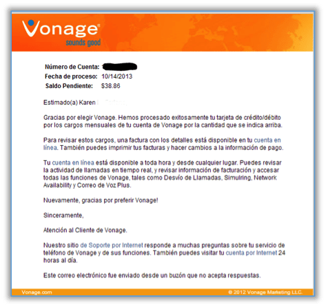 Spanish_Vonage