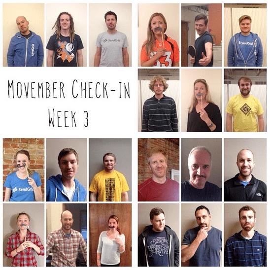 Movember_Wk3