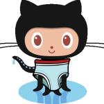 GitHub streaker