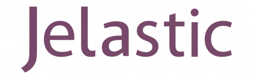 jelastic-logo