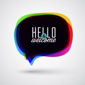 Hello_and_welcome