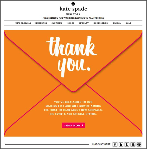 Kate_Spade_Welcome