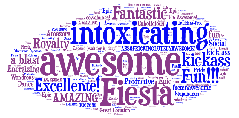 Mexico_Tag_Cloud