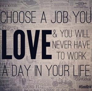 Job_Inspiration