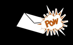 EmailPOW