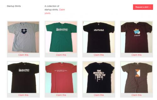 startup-shirts