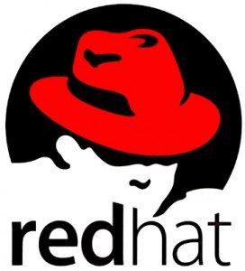 redhat-logo-cloud