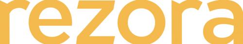 Rezora logo